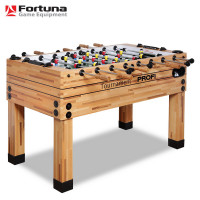 Настольный футбол Fortuna Tournament Profi FRS-570
