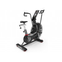 Велотренажер Air Schwinn Airdyne AD8 Bike 100475
