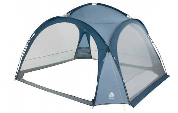 Шатер Trek Planet Event Dome 70261 синий/голубой 600_380