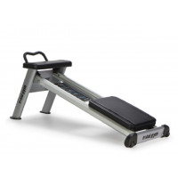 Тренажер Core Trainer Total Gym TG\5700-02